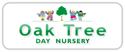 Oak Tree Day Nursery